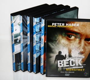 2238437-dvd-film-med-beck